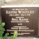 Keith Whitley - 454 x 373