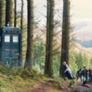Doctor Who (2005) - 454 x 303