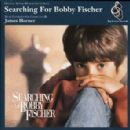 James Horner - Searching For Bobby Fischer (Original Motion Picture Soundtrack)