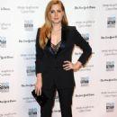 Amy Adams – Gotham Independent Film Awards 2016 in New York