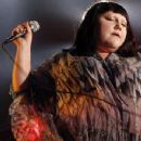 Beth Ditto - 350 x 429