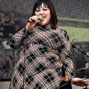 Beth Ditto - 243 x 361