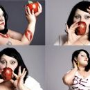 Beth Ditto - 400 x 250