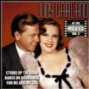 MGM Musicals Starring Mickey Rooney and Judy Garland - 454 x 454