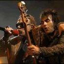 GN'R World Tour 2009-2010