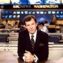 Peter Jennings - 324 x 220