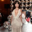 Daisy Lowe – Tinder Pride Party in London - 454 x 676