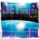 Jet - Shine On