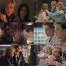 Teryl Rothery as Dr. Janet Fraiser Stargate SG-1 - 454 x 409