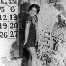 Clara Bow - 454 x 585