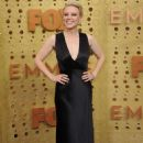 Kate McKinnon – 71st Emmy Awards in Los Angeles - 454 x 681