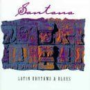 Latin Rythm & Blues
