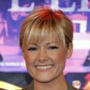 Helene Fischer - Alexa Shopping Mall, Berlin - Signing Session, 19.02.2011