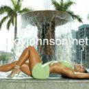 Ki Toy Johnson - 400 x 268
