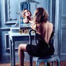 Léa Seydoux - Harper's Bazaar Magazine Pictorial [United States] (September 2016) - 454 x 570