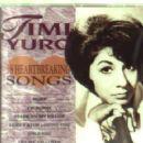 Timi Yuro - 454 x 360