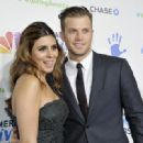 Jamie-Lynn Sigler and Cutter Dykstra - 454 x 319