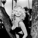 Norma Ann Sykes - 454 x 505