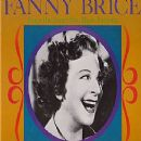 Fanny Brice - Sings the Songs She Made Famous
