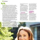 Giada De Laurentiis - Women's Health Magazine Pictorial [United States] (November 2012) - 454 x 617