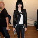 Kendall Jenner Marc Jacobs Fashion Show In Nyc