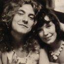 Pamela and Robert - 454 x 442