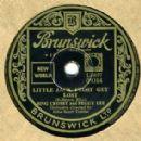 Bing Crosby - Little Jack Frost Get Lost
