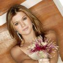 Kelly Clarkson - Keith Munyan Photoshoot