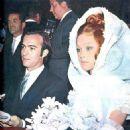 Marisol and Carlos Goyanes Perojo - 454 x 489
