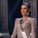 Adriana Paniagua- Miss Universe 2018- Evening Gown Competition - 454 x 311