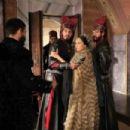 Muhtesem Yüzyil Kösem - Episode 15