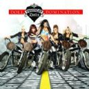 The Pussycat Dolls - Doll Domination (International Version)