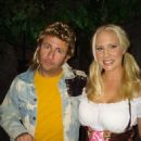 Erik & Kirsten