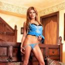 Lisa Daniels