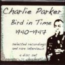 Bird In Time 1940-1947