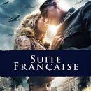 Suite Française (2014) - 375 x 500