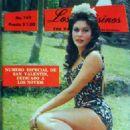 Ana Bertha Lepe - 454 x 585