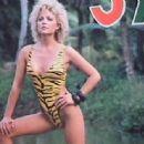 Lisa Hartman - 454 x 335