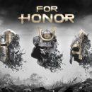 For Honor  -  Wallpaper