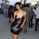Bai Ling – 'Se-tuplets' Premiere at ArcLight Cinemas in Hollywood - 454 x 681