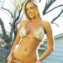 Brandi Pierce - Bikini - 454 x 534