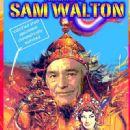 Sam Walton - 450 x 756