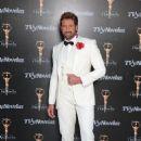 Gabriel Soto- TVyNovelas Awards 2016 - 454 x 590