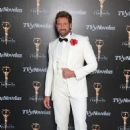 Gabriel Soto- TVyNovelas Awards 2016