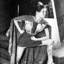 Katharine Hepburn - 454 x 602
