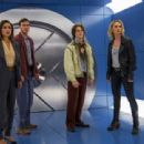 X-Men: Apocalypse (2016) - 454 x 311