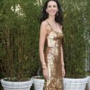 The Serpentine Gallery Summer Party Co-Hosted By L'Wren Scott - 26 June 2013 - 321 x 512