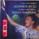 Journeys by DJ, Volume 3: Party Mix With Danny Rampling