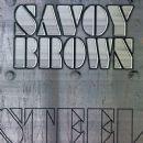 Savoy Brown - Steel