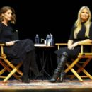 Jessica Simpson – 'God Bless You Guys' Book Event in LA - 454 x 284
